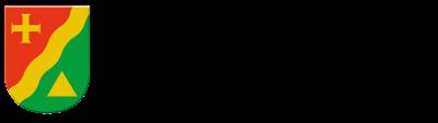 Stadtgemeinde Jennersdorf Logo