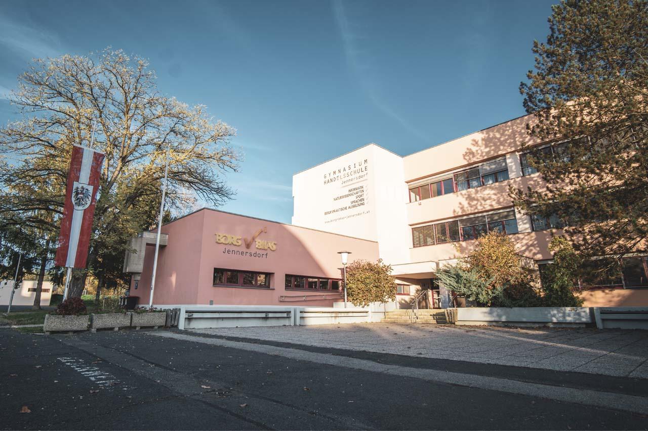 Jennersdorf-Burgenland-Handelsschule-iNOVA