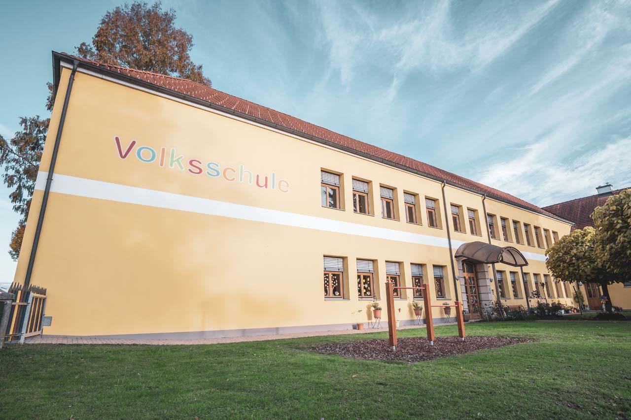 Volksschule_Jennersdorf