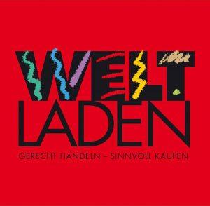 Logo: Verein WELTLADEN Jennersdorf