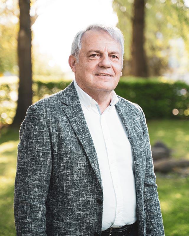 Josef Feitl