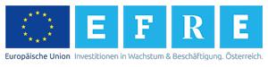 Link: EFRE-Jennersdorf