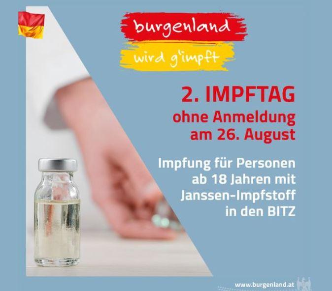 Zweiter_Impftag_ohne_Anmeldung