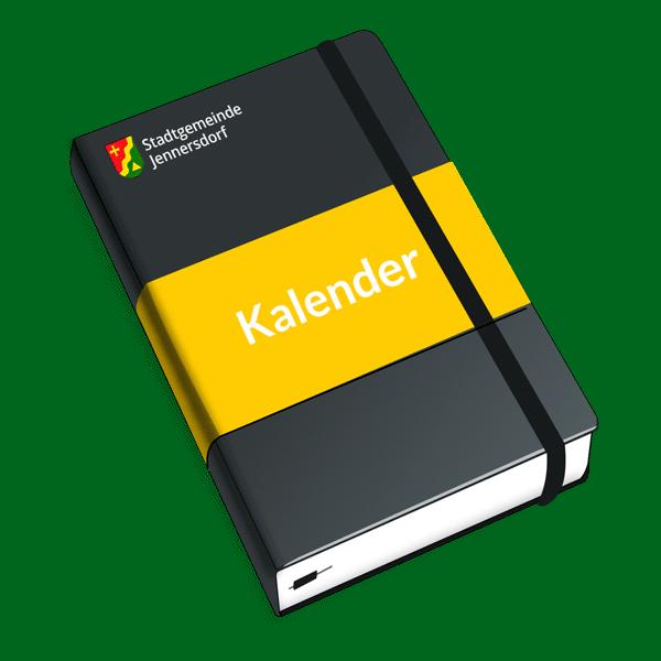 Terminkalender-Stadtgemeinde-Jennersdorf