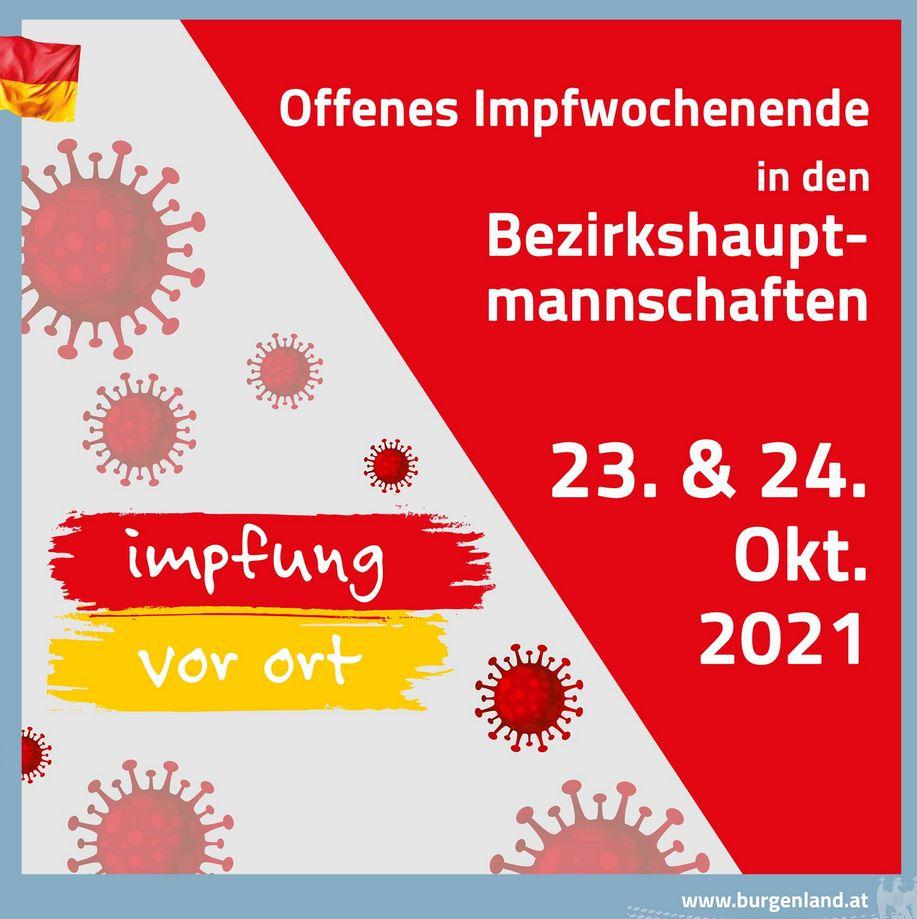 Offenes_Impfwochenende